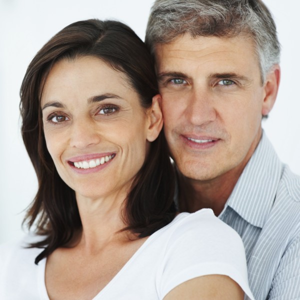 middle-aged-couple-botox